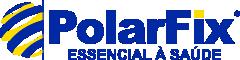 Polarfix - A Polar Fix situa-se hoje como uma das melhores fabricantes de produtos hospitalares no Brasil.